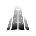 无锡市嘉盛建筑安装工程有限公司