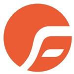 上海传发金融信息服务有限公司