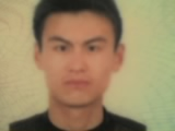 陈先生照片
