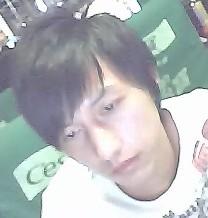 龔先生照片