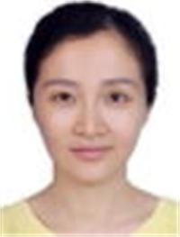 杨女士照片