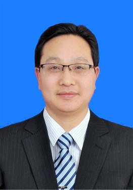 劉先生照片