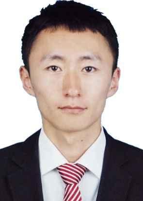 王先生照片
