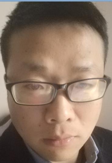 俞先生照片