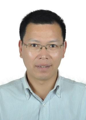徐先生照片