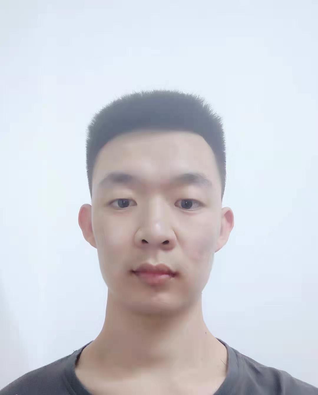 李先生照片