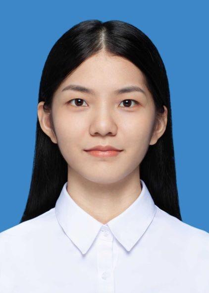 李女士照片