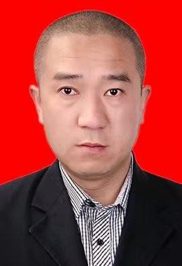 薛先生照片