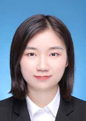 刘女士照片
